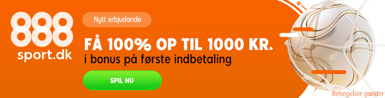 https://www.888sport.dk/promotions/welcome-offer/?sr=1622536