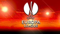 Europa League-finalen