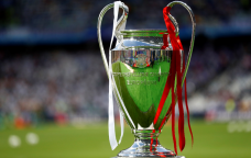 Champions League 19/20: Hvem kommer vi til at savne?