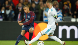 Champions League 19/20: tips til 1. runde