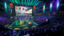 8 grunde til, at gaming/esport er en sport