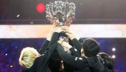 Esport: de uskrevne regler i League of Legends