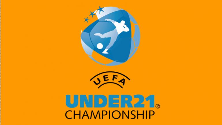 U21 EM: Finalen | 888sport Blog
