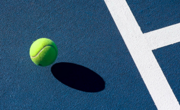 En begynderguide til Tennis Betting