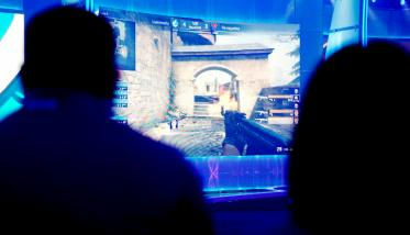 Esport: De uskrevne regler i Counter Strike